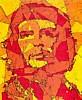 28 подстанция - последнее сообщение от Dr.Guevara