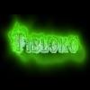 Чистая спецодежда - последнее сообщение от Тыблоко